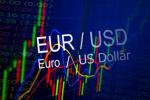 欧元跌至两个月新低,短线恐回踩1.16关口,欧洲疫情反扑加剧,冒险情绪急速降温