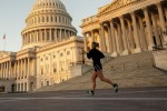 Trump's $1.4 Trillion Tax Cut to Enter Make-or-Break Week
