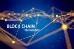 Blockchain Can Settle US Equity Market Daily Trading Volumes – Report