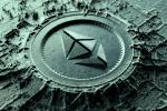 Ethereum Classic annonce le prochain lancement de sa plateforme d'incubation de startups blockchain