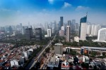 Meski Ada Pesta Rakyat, Indonesia Diyakini Tetap Jadi Tujuan Investasi