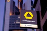 Commerzbank Succeeds in Processing Corporate Forex Deal on Blockchain