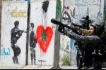 Mau Akhiri Penderitaan Palestina, Begini Upaya PBB