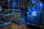 OSMEN,VBTS Kapsamında Brüt Takasa Alındı