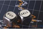 12月31日外汇交易提醒 美元指数创新低