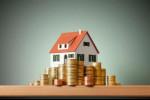 Dòng tiền phân hóa trong nhóm cổ phiếu bất động sản