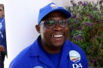 ANC deliberately sabotaged Western Cape drought for cheap politicking - DA