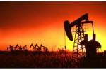 俄罗斯经济已释放油价上涨信号?无奈多头还要面临两只拦路虎!