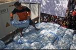 Kementan Ancam Cabut Izin 13 Importir Bawang Putih