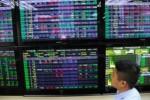 Tái cấu trúc thị trường, đề xuất sáp nhập hai Sở Giao dịch chứng khoán