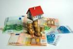 Huizenprijzen eurozone stijgen opnieuw
