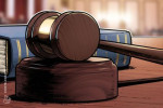 مؤسسة ميكر تواجه دعوى قضائية جديدة تطلب ٢٨ مليون دولار بسبب تصفية الخميس الأسود