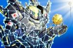 Huobi obtiene su licencia de la FSA en Japón, otros grandes jugadores están pendientes