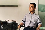 Jihan Wu, Gizlilik ve Güvenlik Hakkında Konuştu