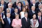Jepang Desak G20 Bahas Cryptocurrency Agar Tidak Disalahgunakan