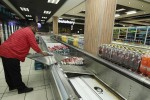 SA govt conducting a review of food safety legislation to curb listeriosis