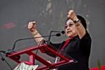 Hampir Dipastikan, Megawati Jadi Ketum Lagi