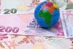 TBB: Türkiye Ekonomisi Güven Tazeledi