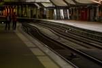 Grèves simultanées à la SNCF et chez Air France, nombreuses perturbations