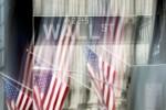 Usa: fiducia consumatori a top 14 anni