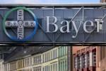 Investeerder Elliott meldt zich bij Bayer