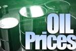 Dầu WTI tăng 3 phiên liền nhờ dự báo dự trữ dầu thô tại Mỹ suy giảm