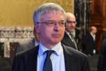 Non solo Recovery Plan: tutti i dossier sul tavolo del ministro dell'Economia