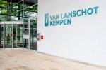 Van Lanschot verkoopt belang in apothekersketen