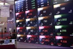 Besok, 2 Emiten Akan Listing di Bursa Efek Indonesia