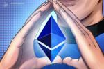 Ethereum ya está disponible en Amazon Managed Blockchain