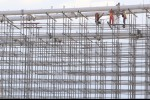 AP I Kucurkan Rp18,8 Triliun Bangun Infrastruktur