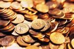 Phân tích kỹ thuật ngày 26/02: Bitcoin, Ethereum, Ripple, EOS, Litecoin, Bitcoin Cash, Stellar, Tron, Binance Coin, Cardano