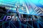 JP Morgan: Digital Money Foundation Laid, Blockchain In Banking Years Away