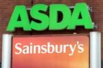 GB: la fusion entre Sainsbury's et Asda a du plomb dans l'aile