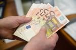 Più segnali su finanziamento terrorismo