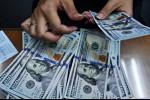Didukung Kesaksian Powell di Kongres, Dolar AS Terus Menguat