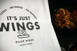 Alsea se une al negocio de las marcas virtuales con restaurante It's Just Wings