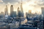Keep calm and carry on: Why I think Foolish investors should keep buying the FTSE 100