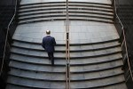 Australian Jobs Show Weakness Even as Unemployment Rate Falls