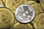 Soal Bitcoin, Jangan Sampai Indonesia seperti Jepang