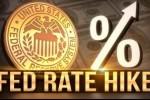Vẽ ra bức tranh đầy lạc quan về kinh tế Mỹ, Chủ tịch Fed ủng hộ nâng lãi suất nhiều hơn