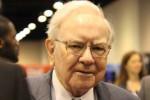 1.000 Euro zum Investieren? Ich würde auf diesen Warren-Buffett-Trick hören!