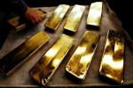 Ngeri! Perusahaan Besar Ini Ternyata Pemasok Emas Palsu di China!