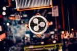 XRP, Ethereum Classic (ETC) Fiat Pairs Coming to Bittrex