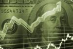 Merkez Bankası'nın Yıl Sonu Dolar Beklentisi 4.4352 TL'ye Yükseldi