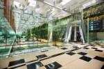 Sân bay của Singapore là sân bay tốt nhất thế giới trong 6 năm liền
