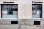 Banca March apuesta por sectores castigados y tendencias de crecimiento a largo plazo