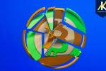 """Ünlü Bitcoin.Org Kurucusu: """"Bitcoin Cash Öldü ve Birkaç Yıl İçinde Değeri Sıfır Olacak."""""""