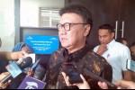 Lha PNS Libut Hari Jumat, Menteri Tjahjo Ngomel: Libur Mulu!