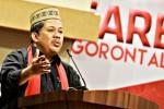 Jokowi Bakal Bangun Istana Presiden di Papua, Fahri: Kita Dukung!